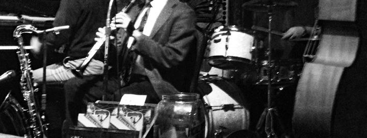 Image of Jazz Band