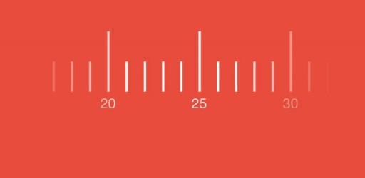 Screen shot of Pomodoro Timer