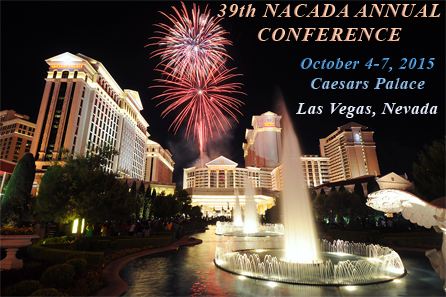 39th NACADA Annual Conference