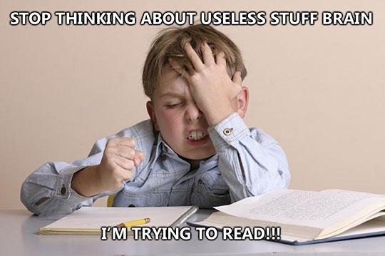 funny-angry-kid-studying.jpg