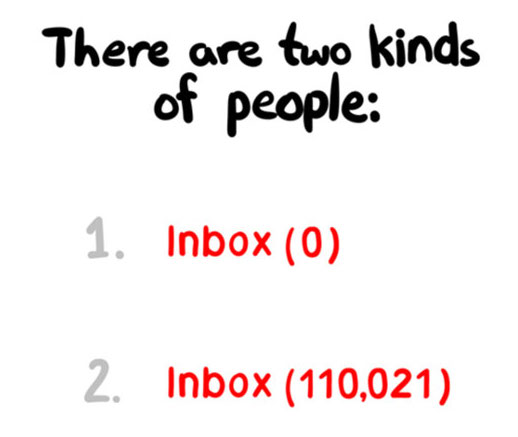funny-email-inbox-full-empty.jpg